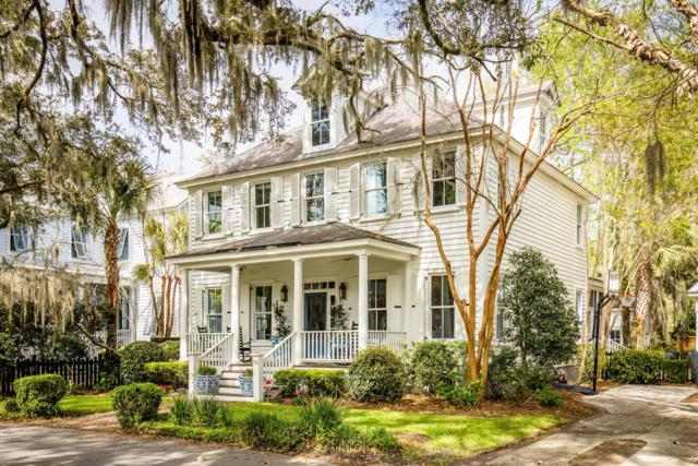 70 Saturday Road, Mount Pleasant, SC 29464 (#19012282) :: The Cassina Group