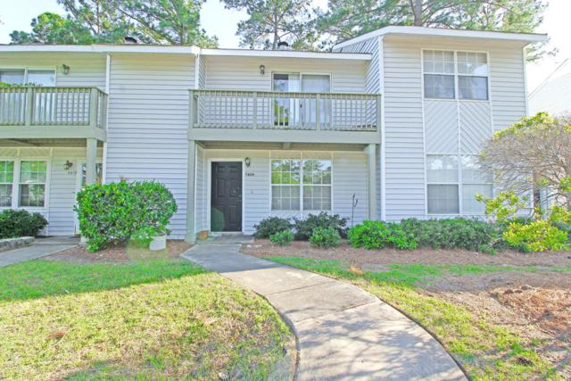 7859 Sandida Court, North Charleston, SC 29418 (#19012470) :: Realty ONE Group Coastal