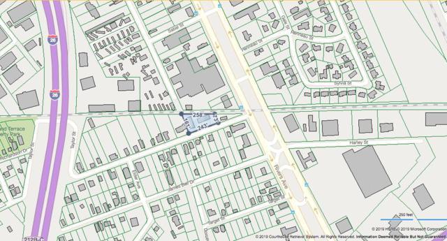 2100/2108 Taylor Street, North Charleston, SC 29406 (#19012592) :: The Cassina Group