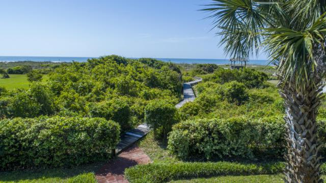3504 Palm Boulevard, Isle Of Palms, SC 29451 (#19012697) :: The Cassina Group