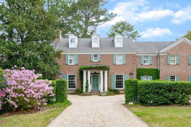 16 Guerard Road, Charleston, SC 29407 (#19012738) :: The Cassina Group