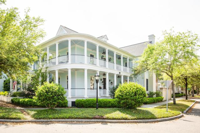 205 N Shelmore Boulevard, Mount Pleasant, SC 29464 (#19013020) :: The Cassina Group