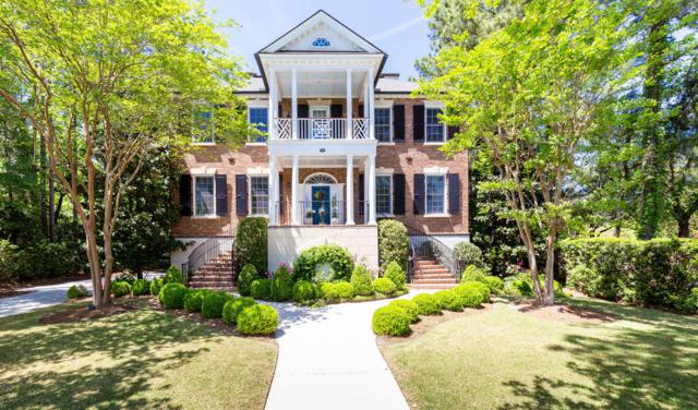 723 Olde Central Way, Mount Pleasant, SC 29464 (#19013254) :: The Cassina Group