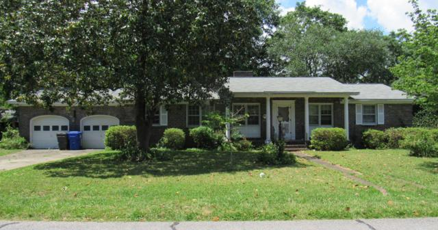 5011 France Avenue, North Charleston, SC 29405 (#19013354) :: The Cassina Group