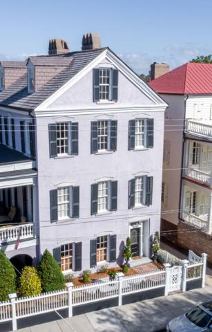 48 S South Battery, Charleston, SC 29401 (#19013515) :: The Cassina Group