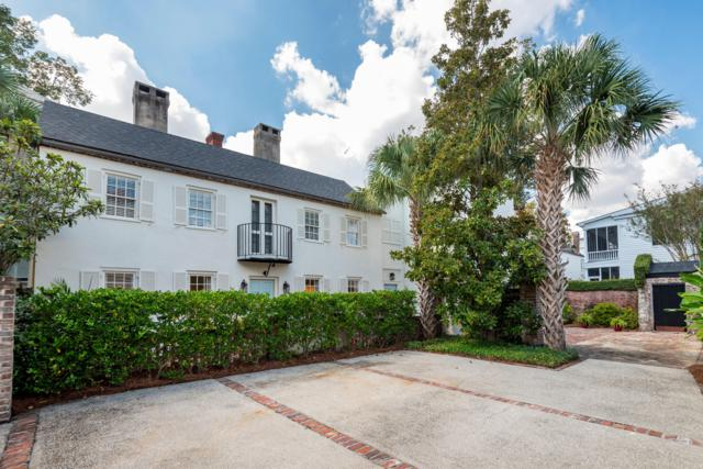 48.5 South Battery, Charleston, SC 29401 (#19013516) :: The Cassina Group