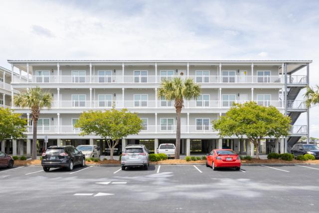 2393 Folly Road 1B, Folly Beach, SC 29439 (#19013591) :: The Cassina Group