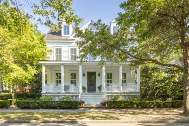 154 N Shelmore Boulevard, Mount Pleasant, SC 29464 (#19013621) :: The Cassina Group