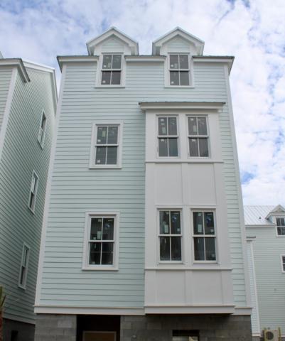45 Dereef Court, Charleston, SC 29403 (#19013978) :: The Cassina Group