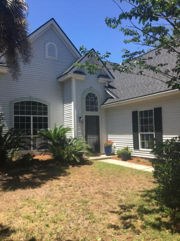 533 Pritchards Point Drive, Mount Pleasant, SC 29464 (#19014084) :: The Cassina Group