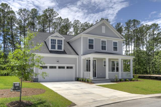 1504 Charming Nancy Road, James Island, SC 29412 (#19014343) :: The Cassina Group
