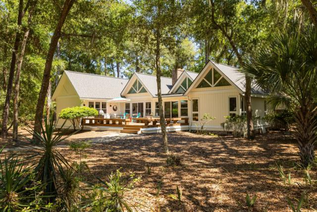 2500 The Bent Twig, Seabrook Island, SC 29455 (#19014374) :: The Cassina Group