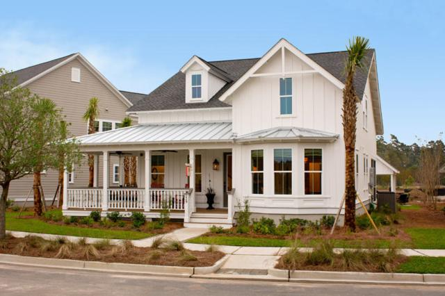 1626 Charming Nancy Road, James Island, SC 29412 (#19014377) :: The Cassina Group