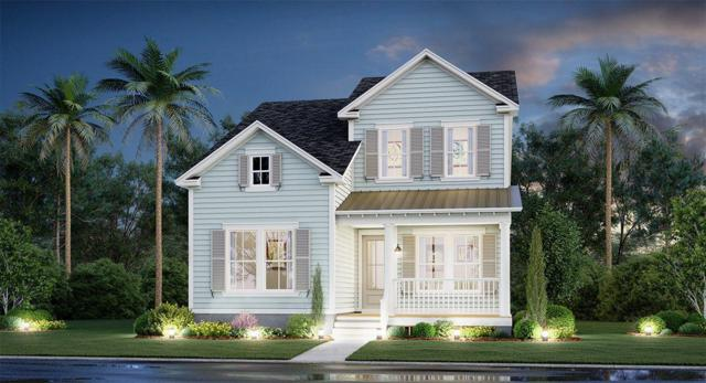 1701 Banning Street, Mount Pleasant, SC 29466 (#19014570) :: The Cassina Group