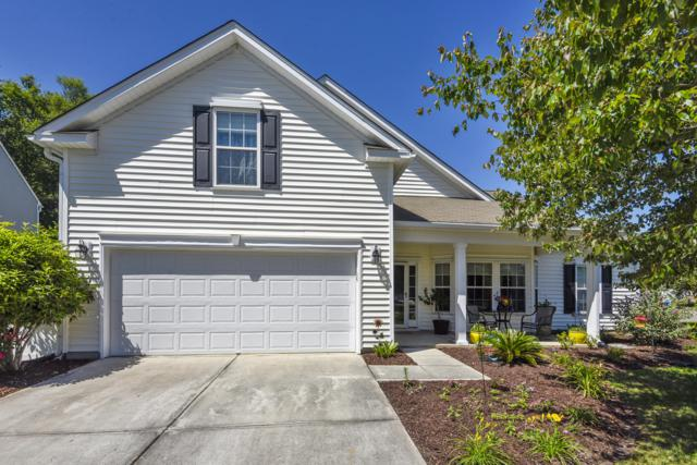 5074 Timicuan Way, Summerville, SC 29485 (#19014663) :: The Cassina Group