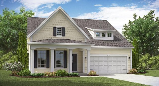 51 Mossy Rock Drive, Summerville, SC 29485 (#19014677) :: The Cassina Group