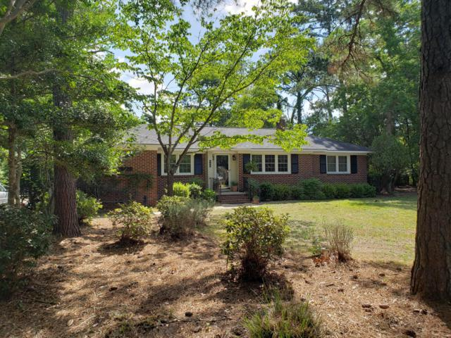 963 Cliffwood Drive, Mount Pleasant, SC 29464 (#19014771) :: The Cassina Group