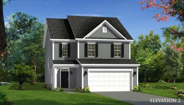 141 Sugeree Drive, Moncks Corner, SC 29461 (#19015033) :: The Cassina Group