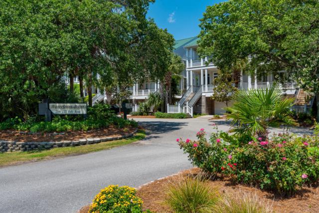 2222 Folly Road, Charleston, SC 29412 (#19015271) :: The Cassina Group