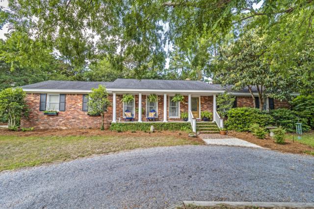 785 Weir Street, Charleston, SC 29412 (#19015302) :: The Cassina Group