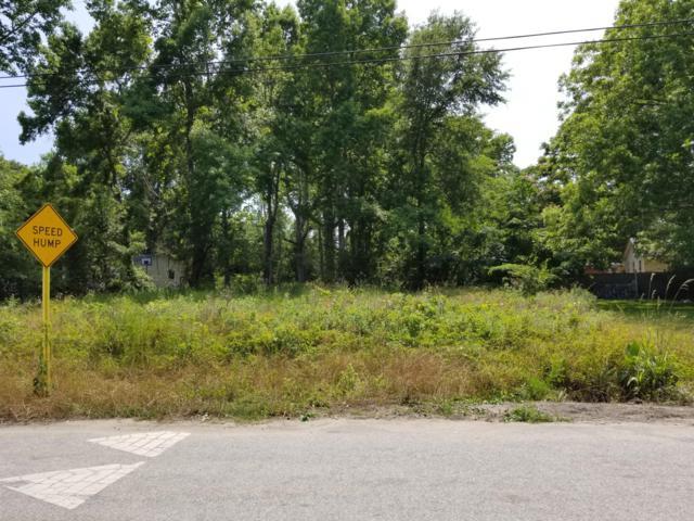 0 Ferguson Road, Charleston, SC 29412 (#19015368) :: The Cassina Group