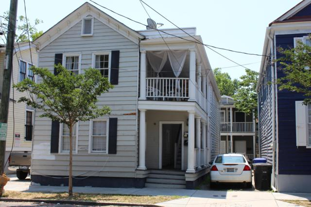 35 Cannon Street A, Charleston, SC 29403 (#19015405) :: The Cassina Group