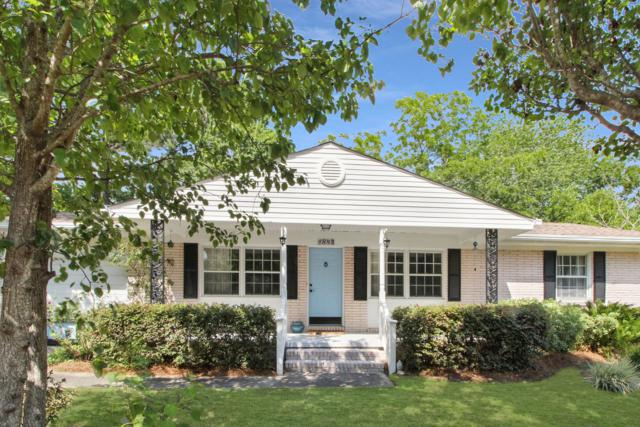 1843 Wedgefield Road, Charleston, SC 29407 (#19015487) :: The Cassina Group
