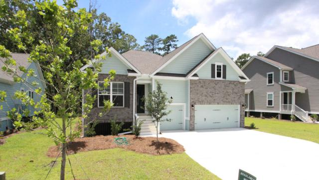 2068 Syreford Court, Charleston, SC 29414 (#19015612) :: The Cassina Group