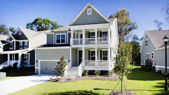 2036 Syreford Court, Charleston, SC 29414 (#19015617) :: The Cassina Group