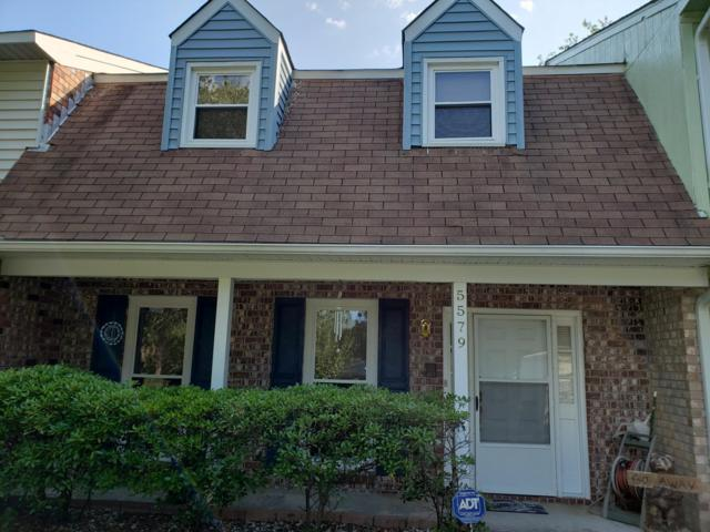 5579 Fowler Drive, North Charleston, SC 29418 (#19015734) :: The Cassina Group