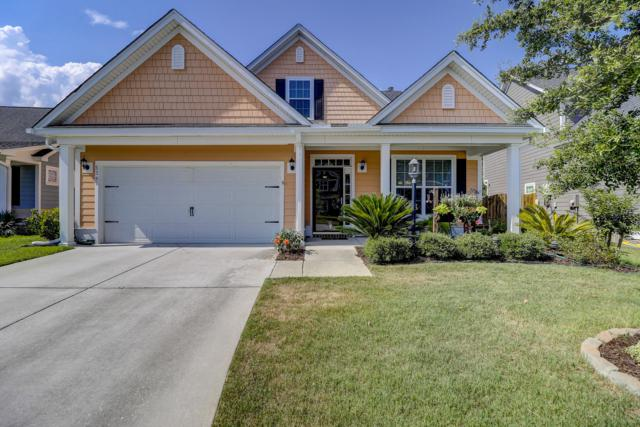 539 Nelliefield Trail, Charleston, SC 29492 (#19016295) :: The Cassina Group