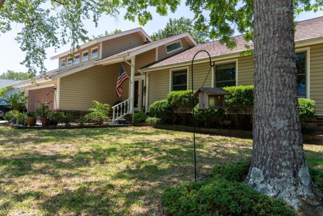 8025 Eberly Avenue, North Charleston, SC 29420 (#19016324) :: The Cassina Group