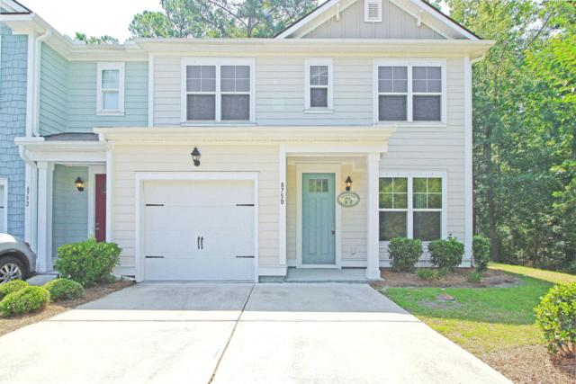 8750 Pitchfork Lane, Summerville, SC 29485 (#19016332) :: The Cassina Group