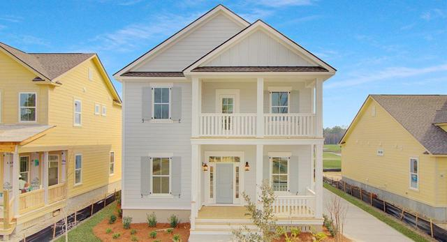1713 Banning Street, Mount Pleasant, SC 29466 (#19016491) :: The Cassina Group