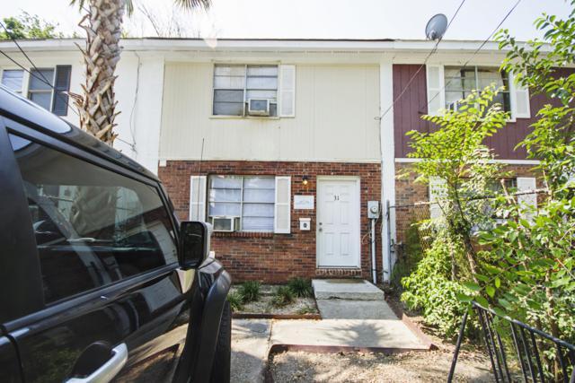 31 Radcliffe Street, Charleston, SC 29403 (#19016528) :: The Cassina Group