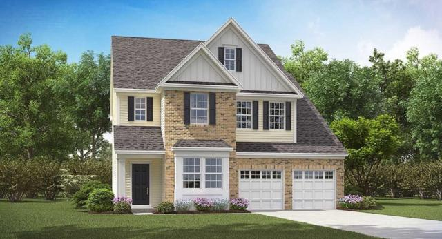 9904 Pin Cherry Court, Ladson, SC 29456 (#19016598) :: The Cassina Group
