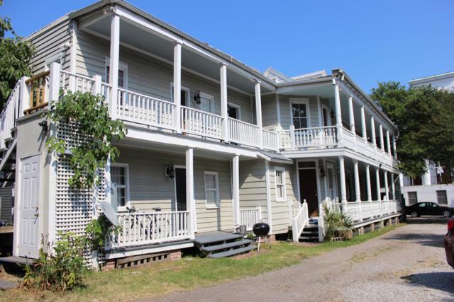 26 Morris Street, Charleston, SC 29403 (#19016645) :: The Cassina Group