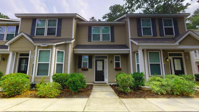 7890 Champion Way 22D, North Charleston, SC 29418 (#19016769) :: The Cassina Group