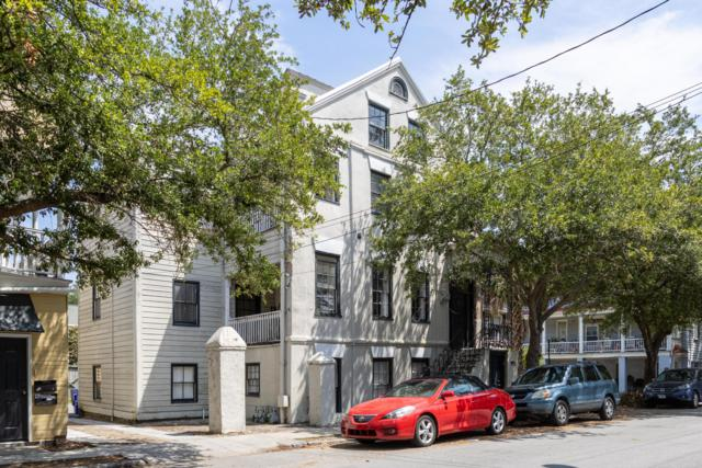 46 Mary Street, Charleston, SC 29403 (#19016802) :: The Cassina Group
