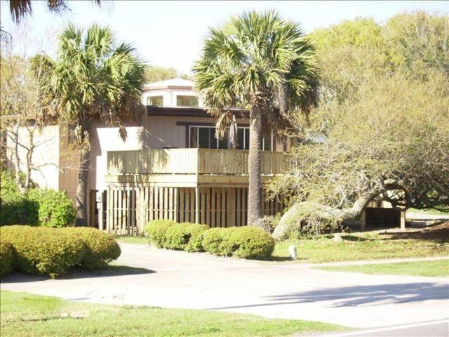 3907 Palm Boulevard, Isle Of Palms, SC 29451 (#19016816) :: The Cassina Group