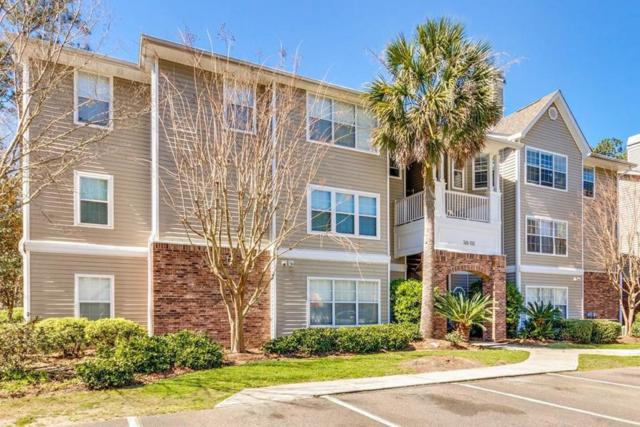 188 Midland Parkway #404, Summerville, SC 29485 (#19016901) :: The Cassina Group