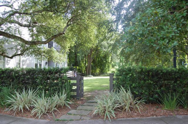 1112 Phillips Park Drive, Mount Pleasant, SC 29464 (#19016954) :: The Cassina Group