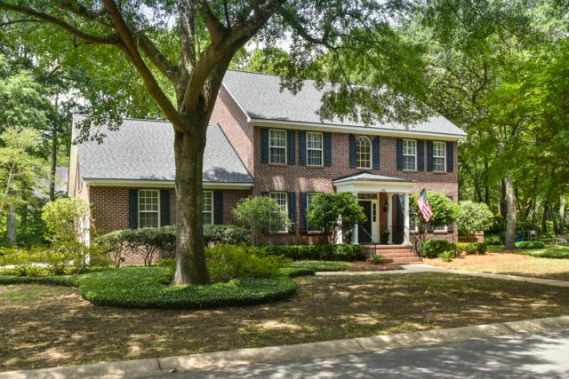 690 Cain Drive, Mount Pleasant, SC 29464 (#19017044) :: The Cassina Group