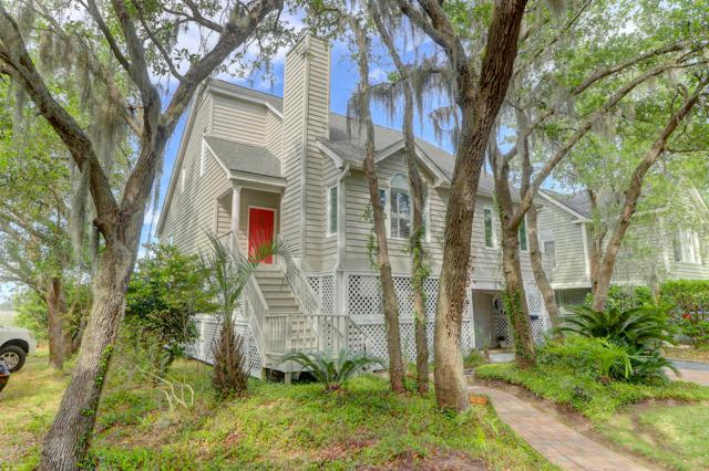 2508 Watercrest Lane, Johns Island, SC 29455 (#19017136) :: The Cassina Group