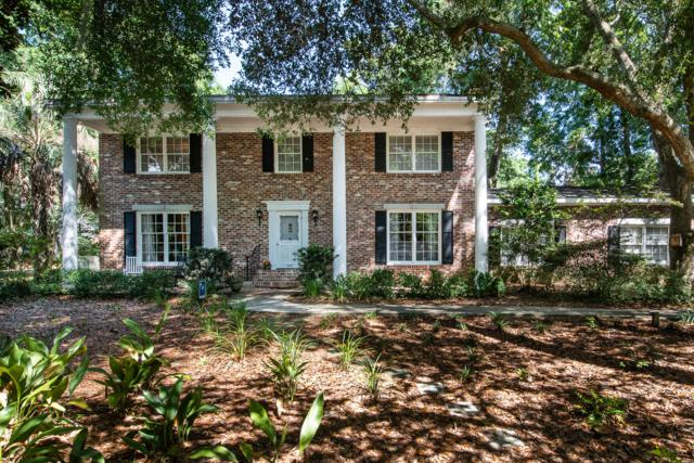 309 Coinbow Drive, Mount Pleasant, SC 29464 (#19017291) :: The Cassina Group
