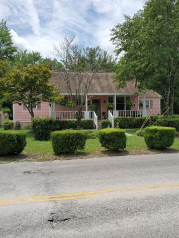 208 E 3rd North Street, Summerville, SC 29483 (#19017518) :: The Cassina Group