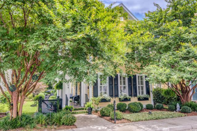 1104 Hidden Fields Way, Charleston, SC 29412 (#19017543) :: The Cassina Group