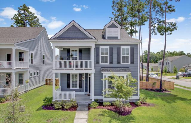1702 Winfield Way, Charleston, SC 29414 (#19017592) :: The Cassina Group