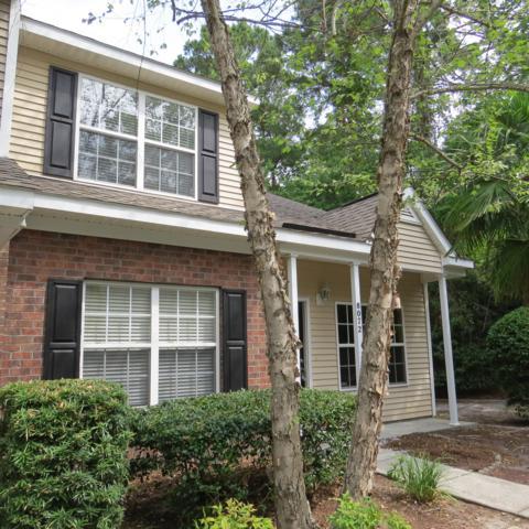 8072 Shadow Oak Drive, Charleston, SC 29406 (#19017618) :: The Cassina Group