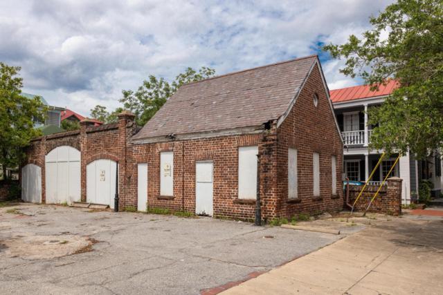 80 Ashley Avenue, Charleston, SC 29401 (#19017634) :: The Cassina Group